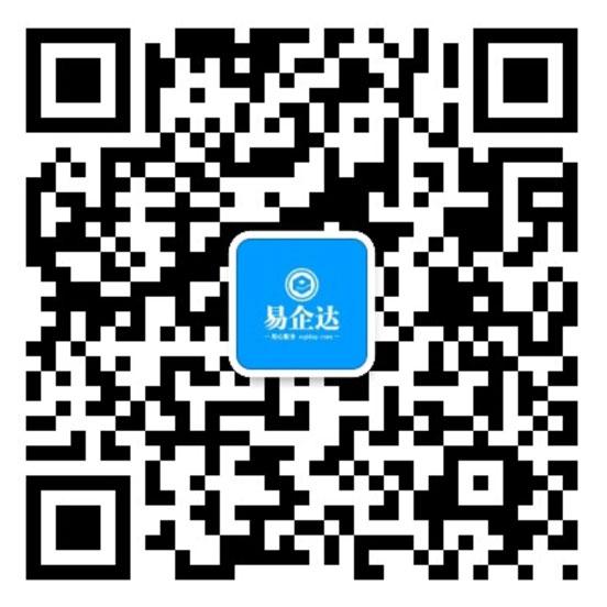 香港小程序开发,香港H5,香港公众号开发,香港网站建设,香港网站制作,香港网站设计,香港做网站,香港网站开发,香港网站建设公司,香港网站制作公司,香港网站设计公司