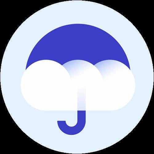 奇妙天气_奇妙天气小程序_奇妙天气微信小程序