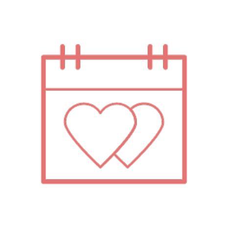 纪念爱_纪念爱小程序_纪念爱微信小程序