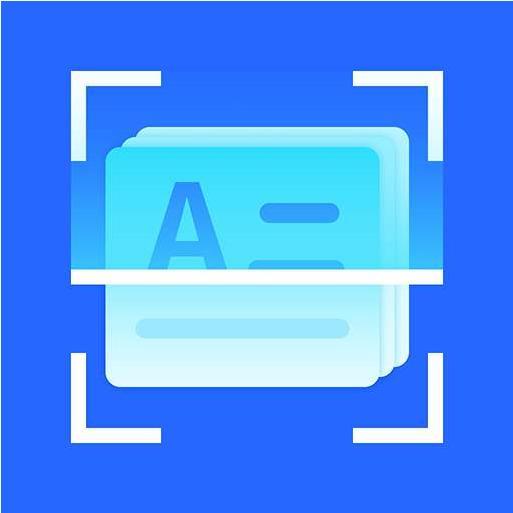 图片识别文字_图片识别文字小程序_图片识别文字微信小程序