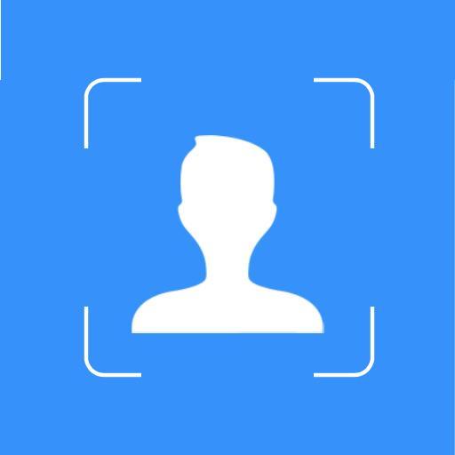 标准证件照 免费证件照生成器_标准证件照 免费证件照生成器小程序_标准证件照 免费证件照生成器微信小程序