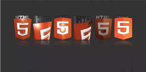 H5开发:微信H5营销会出现的6大误区总结