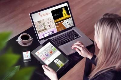 白山网站建设公司:营销型网站和普通网站有什么不同?