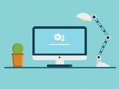 网站建设:网站设计中的8种常用术语